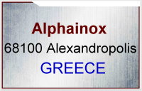 alphainox