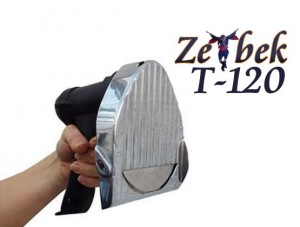 zeybek-t120