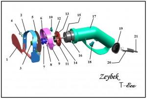 zeybek-teco