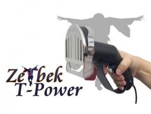 zeybek-tpower